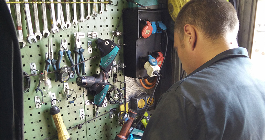 Decoquizado-de-hornos---Servicio-Roeco-7