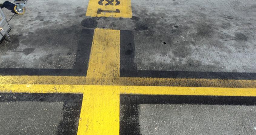 Limpieza-de-puestos-de-estacionamiento-en-plataforma-Roeco-Foto-6
