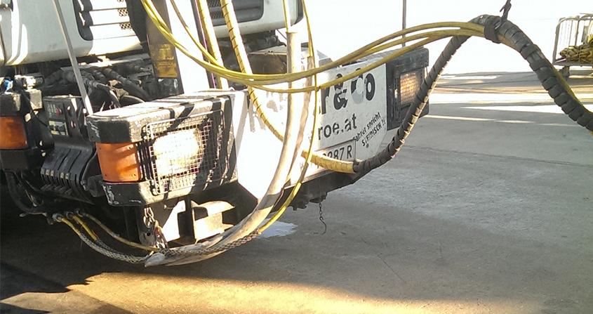 Limpieza-de-puestos-de-estacionamiento-en-plataforma-Roeco-Foto-7