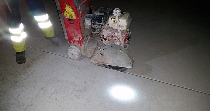 Saneo-y-reparación-de-juntas-de-hormigón-Servicio-Roeco-2