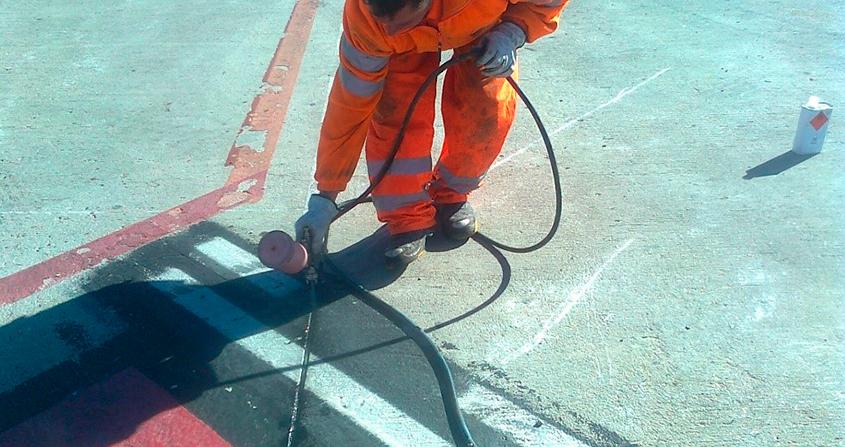 Saneo-y-reparación-de-juntas-de-hormigón-Servicio-Roeco-3