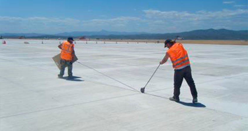 Saneo-y-reparación-de-juntas-de-hormigón-Servicio-Roeco-4