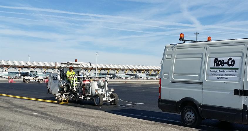 senalizacion-horizontal-aeroportuaria-ROECO-1