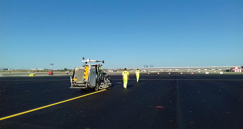 senalizacion-horizontal-aeroportuaria-ROECO-3