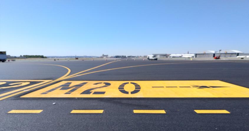 senalizacion-horizontal-aeroportuaria-ROECO-7