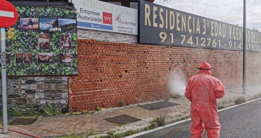 desinfeccion-residencias